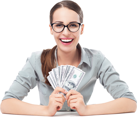 Fast Cash Loan Program Requirements