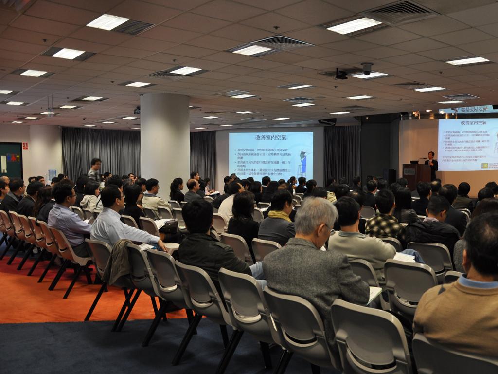 compliance service hk