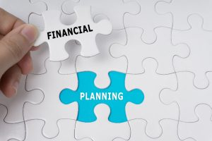 financial planning services hong kong
