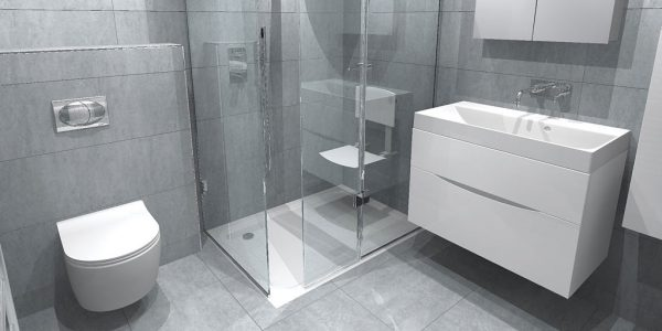 bathroom design services lincoln ne