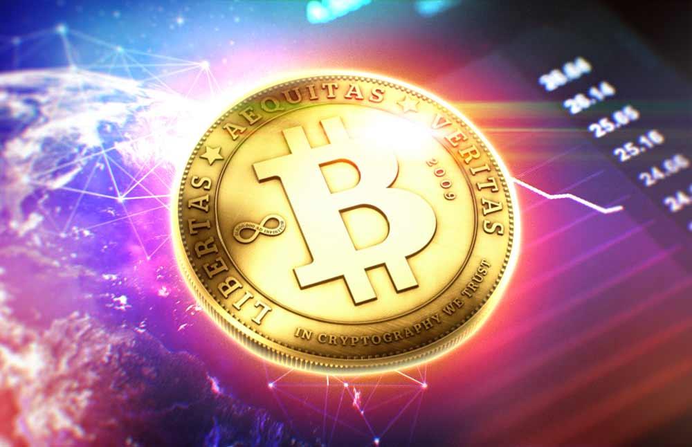 cryptocurrency speculators